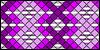 Normal pattern #28407 variation #17904