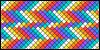 Normal pattern #29776 variation #17906
