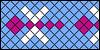 Normal pattern #29269 variation #17908