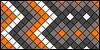 Normal pattern #25671 variation #17924