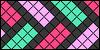 Normal pattern #25463 variation #17940