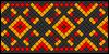 Normal pattern #29731 variation #17950