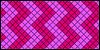 Normal pattern #10647 variation #17953