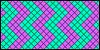 Normal pattern #10647 variation #17955