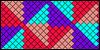 Normal pattern #9913 variation #17956