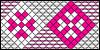 Normal pattern #23580 variation #17960