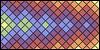 Normal pattern #29781 variation #17975