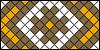 Normal pattern #23264 variation #17977