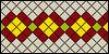 Normal pattern #22103 variation #17978