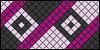 Normal pattern #29196 variation #17981