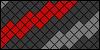 Normal pattern #29824 variation #17986