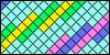 Normal pattern #29824 variation #17988