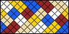 Normal pattern #3162 variation #17990