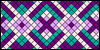 Normal pattern #29073 variation #17991