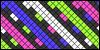 Normal pattern #29817 variation #18000