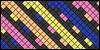 Normal pattern #29817 variation #18009