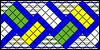 Normal pattern #28886 variation #18018
