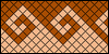 Normal pattern #566 variation #18022