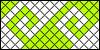 Normal pattern #29308 variation #18025