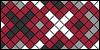Normal pattern #985 variation #18026