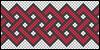 Normal pattern #7632 variation #18038