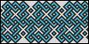 Normal pattern #26841 variation #18039