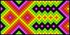 Normal pattern #27234 variation #18042