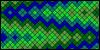 Normal pattern #24638 variation #18048