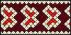 Normal pattern #24441 variation #18050