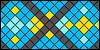Normal pattern #28965 variation #18053