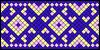 Normal pattern #29731 variation #18054