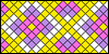 Normal pattern #29715 variation #18057