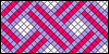 Normal pattern #17486 variation #18062