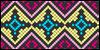 Normal pattern #22380 variation #18065