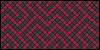 Normal pattern #27272 variation #18068
