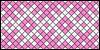 Normal pattern #25782 variation #18070
