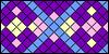 Normal pattern #28965 variation #18073