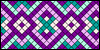 Normal pattern #29073 variation #18074