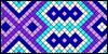 Normal pattern #27716 variation #18075