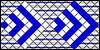 Normal pattern #19733 variation #18099