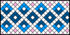 Normal pattern #22783 variation #18104