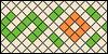 Normal pattern #27920 variation #18107