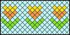 Normal pattern #25487 variation #18108