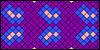 Normal pattern #29910 variation #18113