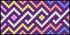 Normal pattern #10220 variation #18117