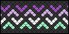 Normal pattern #28269 variation #18118
