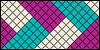 Normal pattern #1273 variation #18120