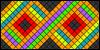 Normal pattern #29773 variation #18121