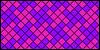 Normal pattern #109 variation #18131
