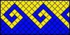Normal pattern #566 variation #18135